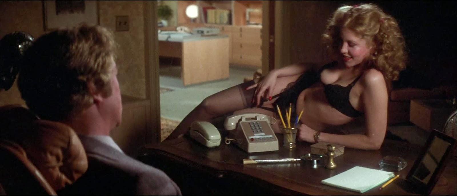 documental prostitutas badoo prostitutas